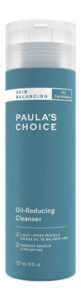 Face Wash for Large Pores by Paula's Choice
