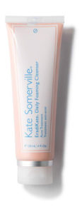 Kate Somerville EradiKate Daily Foaming Cleanser – Acne Face Wash for Visibly Clearer Skin