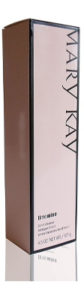 Mary Kay cleanser by TimeWise