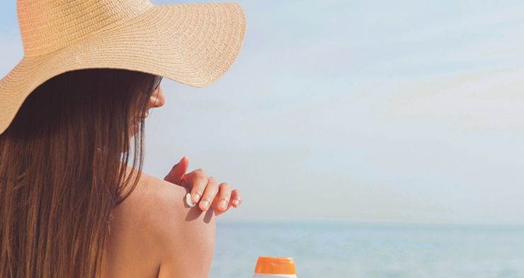 here the best mineral sunscreen for body