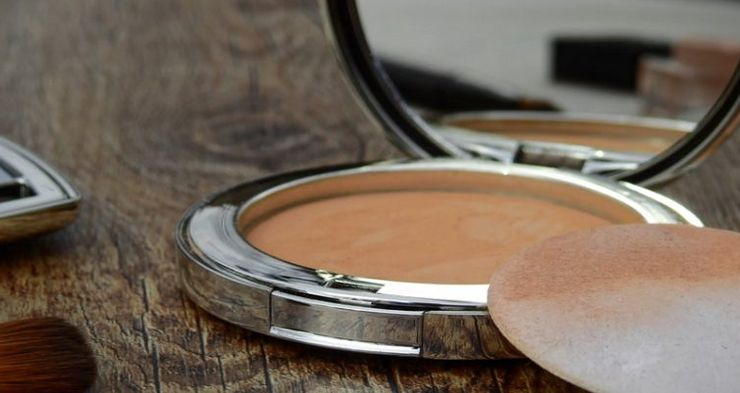 read more details about bronzer