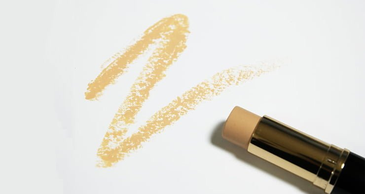 read here when to apply concealer