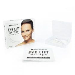 Bella Eleganze Beauty Eyelid Tape