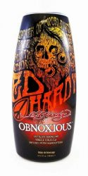 Ed Hardy Tingle Tanning Lotion
