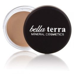 Eye Primer by Bella Terra Cosmetics