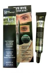 It Cosmetics Bye Bye Under-Eye Coverage