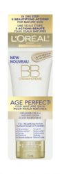 L'Oreal Paris Age Perfect BB Cream