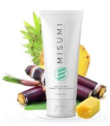 Skin Perfecting Cleanser by Misumi Skincare